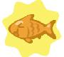 biscuitfish
