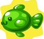 greengummifish