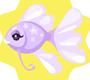 lilacstarletfish
