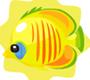 maskedbutterflyfish