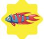 paradisefish