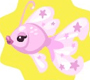pinkstarletfish
