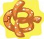 pretzelfish