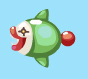 scaryclownfish