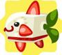 strawberryshortcakefish