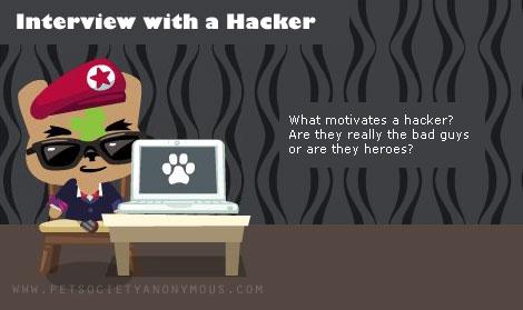 petsocietyhacker