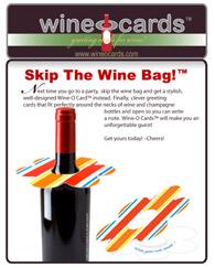 Wine-O-Cards