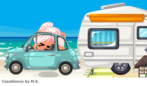 pet in car, pet society